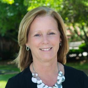 Kathy Petkauskos Headshot