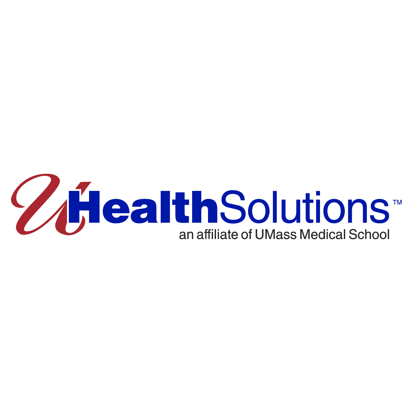 UHealth Solutions