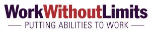 WorkWithoutLimits Logo