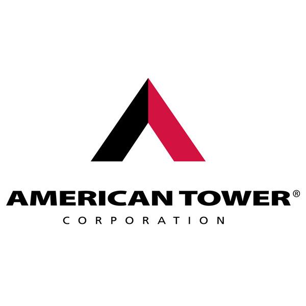 American Tower Corporation