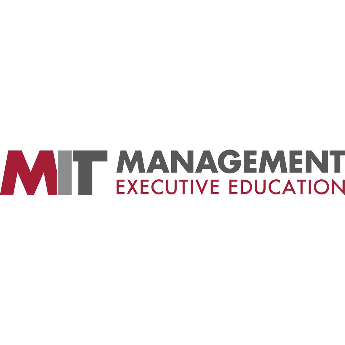 MIT Management