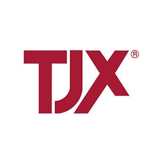 TJX Companies, Inc.