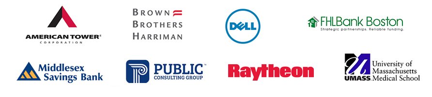 DMD Participating Employers