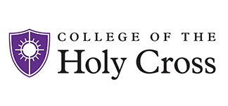 College of the Holy Cross website