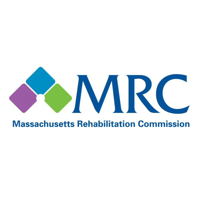 Massachusetts Rehabilitation Commission website