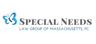 Special Needs Law Group website