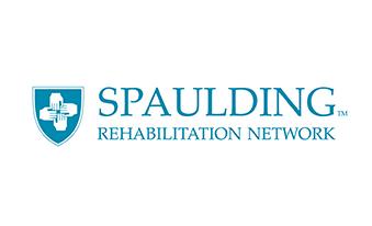 Spaulding Rehabilitation