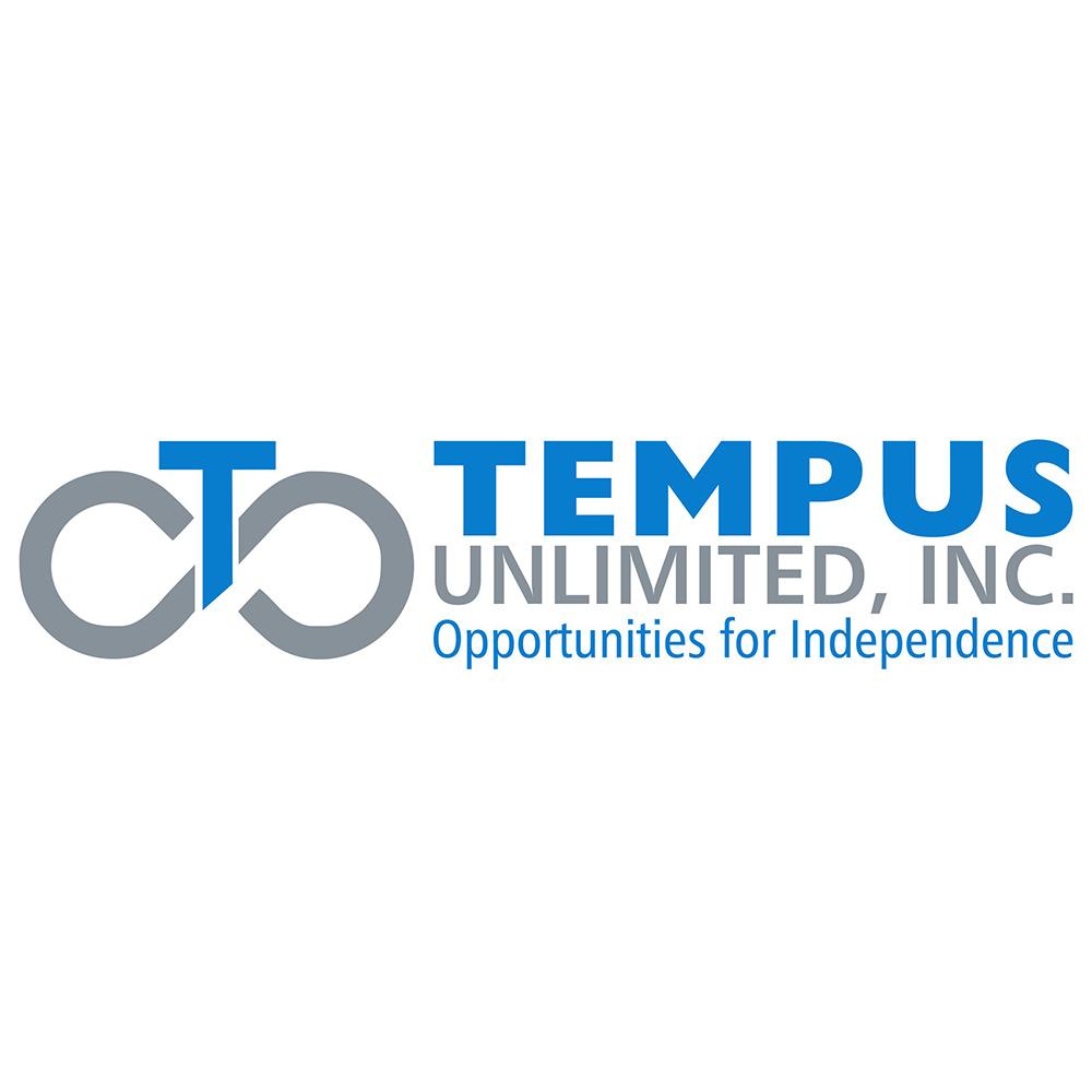 Tempus Unlimited website
