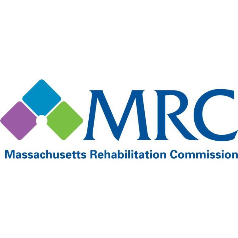Massachusetts Rehabilitation Commission