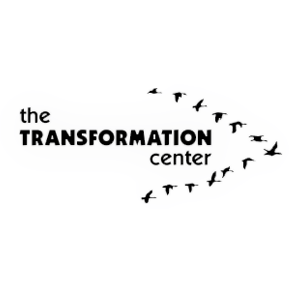 The Transformation Center