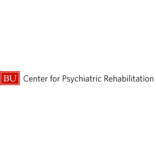 BU Center for Psychiatric Rehabilitation