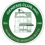 Genesis Clun