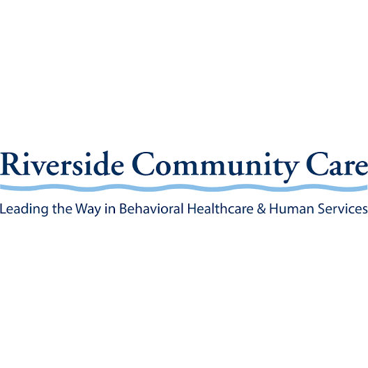 Riverside Community Care