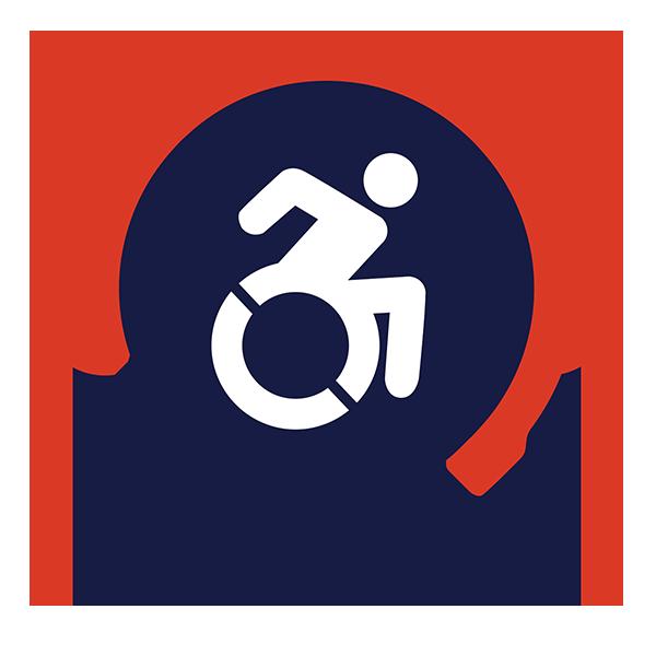 Jobs Ability logo